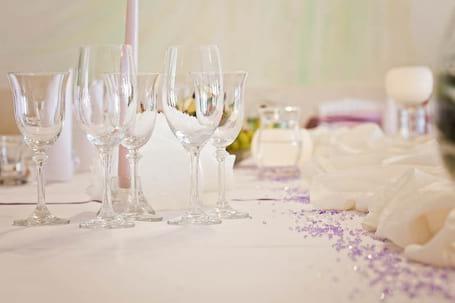 Firma na wesele: Salon Bankietowy Cambria