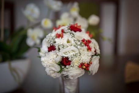 Firma na wesele: PaOla