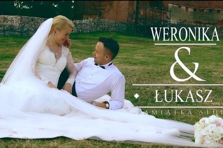 Firma na wesele: HDFilm studio
