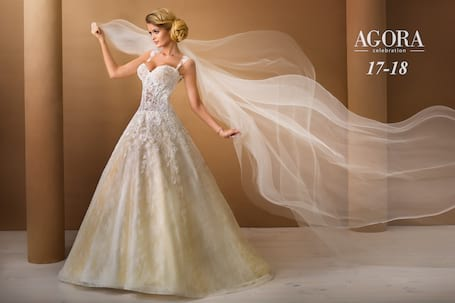 Firma na wesele: Bolero