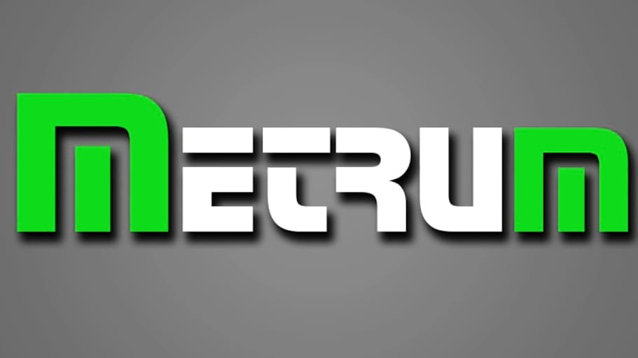 Metrum - Nie żałujcie serca dziewczyny [Bal mistrzów sportu] Wielopole 2017
