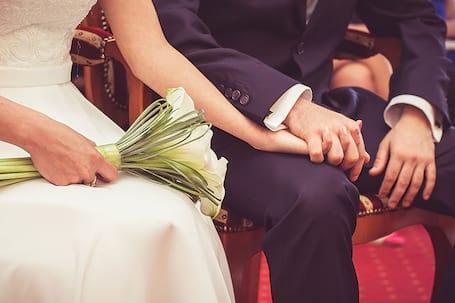 Firma na wesele: Zielona Gąska