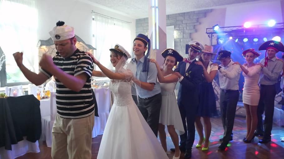dj, wodzirej na wesele śląsk