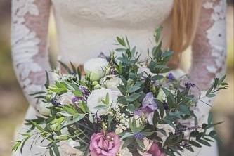 Firma na wesele: oochbukiet