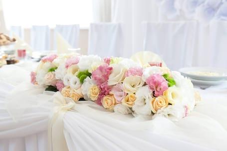 Firma na wesele: Pracownia dekoracji Art&Deco