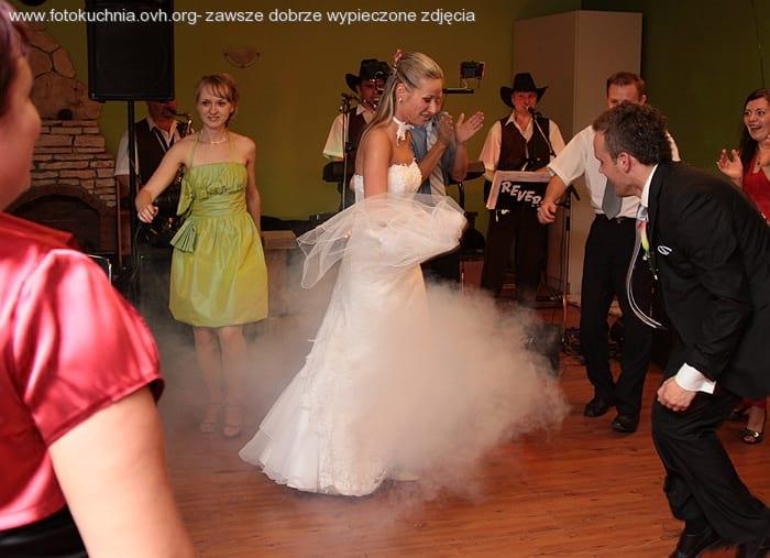fotografiaczne reportaże z wesela