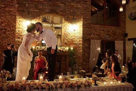 Firma na wesele: Butterfly Wedding konsultanci ślubni
