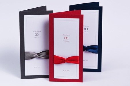 Firma na wesele: Comfore