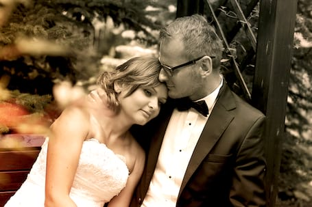 Firma na wesele: BEZETFOTOVIDEO
