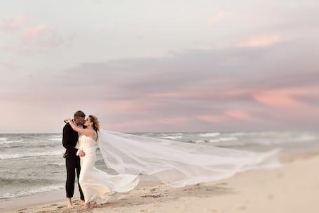Firma na wesele: oto-foto Eryk Pajączkowski