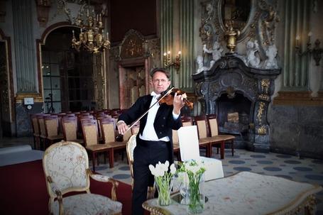 Firma na wesele: Skrzypce,harfa,śpiewaczka