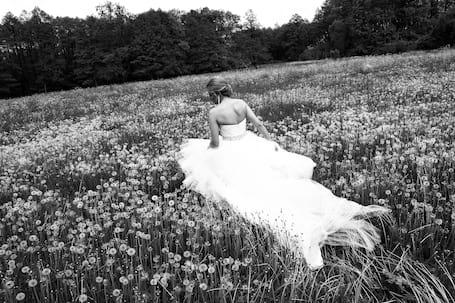 Firma na wesele: Ewelina Makowska foto