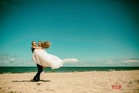 Firma na wesele: KLFmultimedia