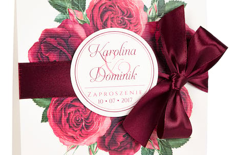 Firma na wesele: artMA