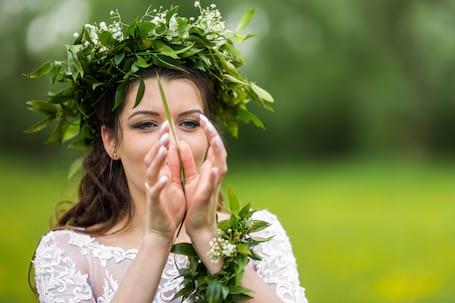 Firma na wesele: Sfilmuj Mnie.pl