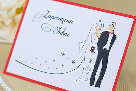 Firma na wesele: zapi