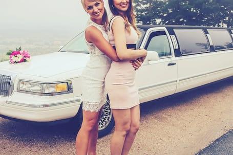 Firma na wesele: American Dream Vip Limo