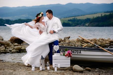 Firma na wesele: Anyday