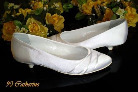 Firma na wesele: La Marka - ręcznie robione buty