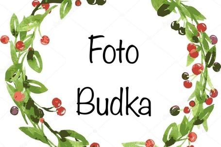 Firma na wesele: Nad Kreską - Foto Budka