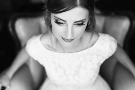 Firma na wesele: RobimyFilm