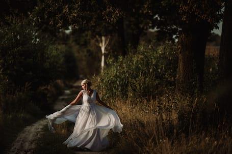Firma na wesele: iwandowski.com fotografia ślubna