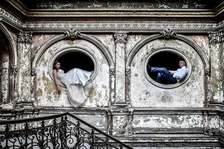 Firma na wesele: Foto Franek