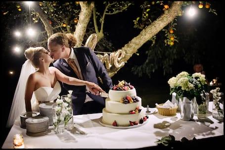 Firma na wesele: Slodkave - Konsultanki Ślubne