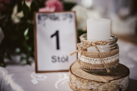 Firma na wesele: Dwór Wapowce