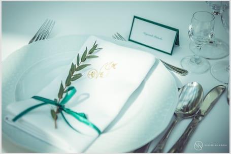 Firma na wesele: Wesele z Fantazją-organizacja ślubów