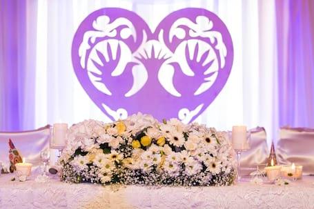 Firma na wesele: Korbowa Koliba Hotel,Restauracja