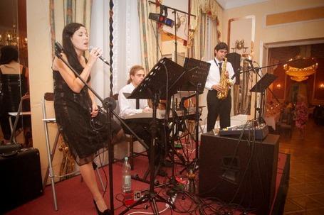 Profesjonalny Zespół Muzyczny ARTWAY