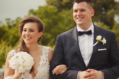 Firma na wesele: BASFILM