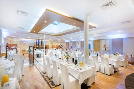 Firma na wesele: Radisson Blu Hotel Kraków