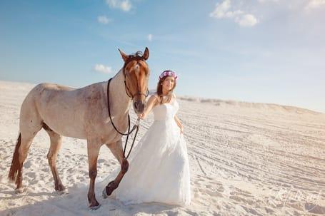 Firma na wesele: RFOTO.NET