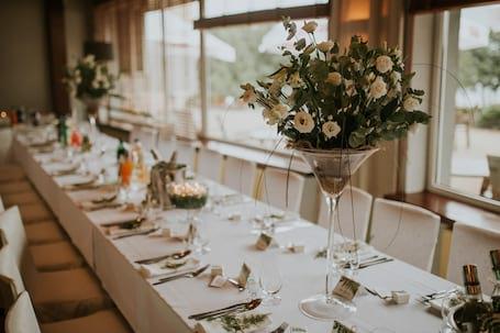 Firma na wesele: HOTEL KUR