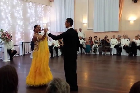 Firma na wesele: Klub Tańca AWANGARDA Katowice