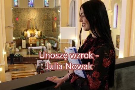 Firma na wesele: Śpiew na ślubie  - Rzeszów - okolice