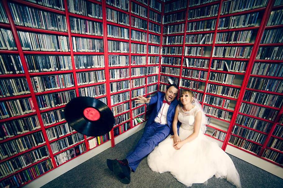 dj wodzirej na wesele śląsk