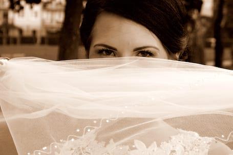Firma na wesele: FAKT STUDIO -Wideofilmowanie + foto