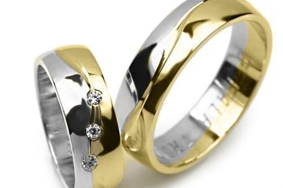 Firma na wesele: F J GOLDRUN S.C