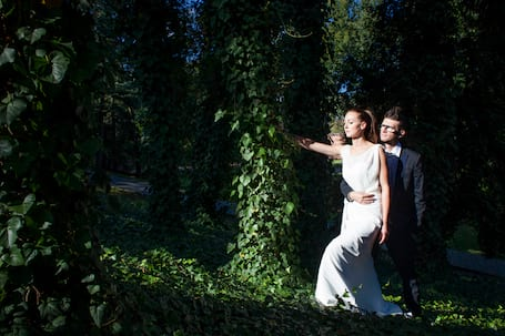 Firma na wesele: Whilestudio
