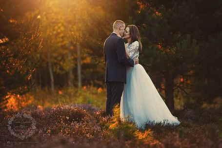 Firma na wesele: Ewelina Grzybowska Photography