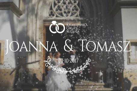 Firma na wesele: Krakowska Grupa Ślubna