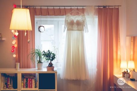 Firma na wesele: WhitePhotoStudio