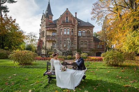 Firma na wesele: Foto-Video-Film MICHALIK + DRON