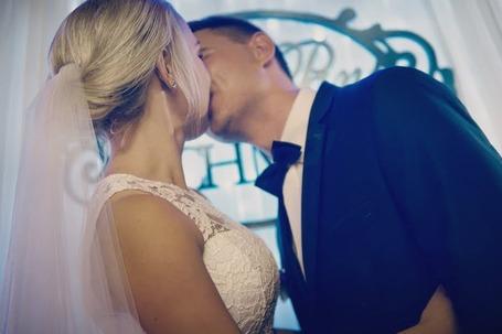 Firma na wesele: Kamerowy.pl Wideofilmowanie