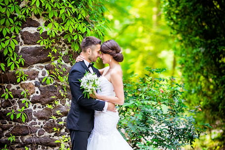 Firma na wesele: FOTOMALOWANI