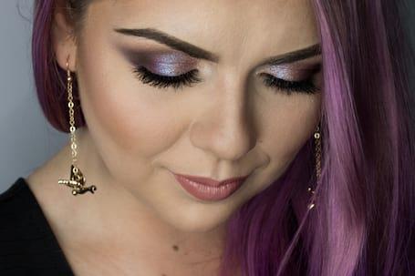 Firma na wesele: Izabela Sobiech MakeUp Artist