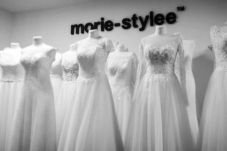 Firma na wesele: Morie-Stylee